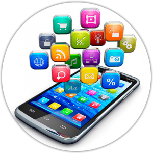 Mobile Marketing for Businesses