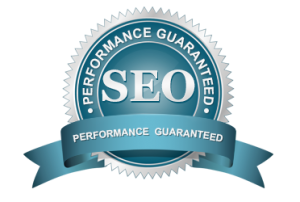 iConcepts Marketing SEO Performance Guarantee