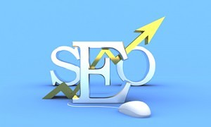 New Rainmaker SEO